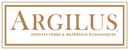 Argilus logo