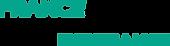 France Active-logo-Pays de la Loire.png