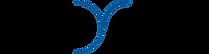 logo Oryon.png