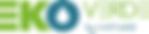 Logo Ekoverde