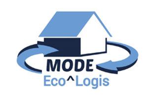 mode-eco-logis.jpg