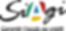 logo_SIAGI_2013.png
