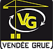 Logo France Poutres