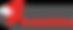 logo capeb.png