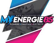 My Energie 85 pub.jpg