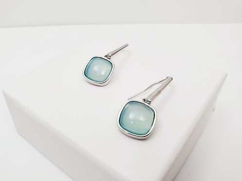 Búzios Blue Sky Earrings