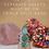 Thumbnail: silver buffalo turquoise, rosarita, and turquoise gems