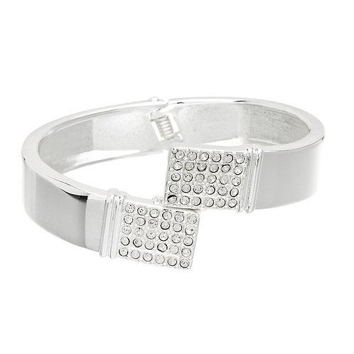 Bracelet 9036-71