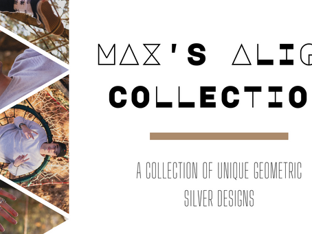 Max's Align Collection