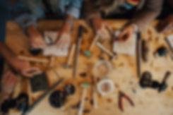 Gem Studio Banner options-24.jpg