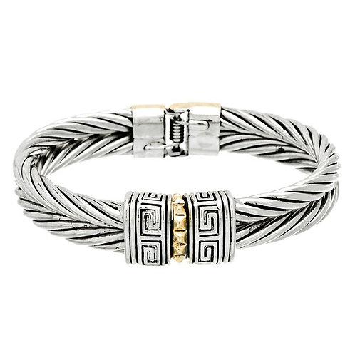 Bracelet 9033-241
