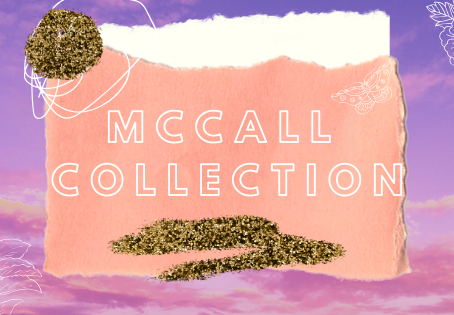 An Interview with McCall Nord