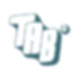 logo-im-new-326x326.png