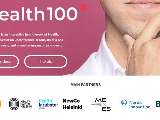 Health 100