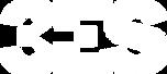 3ES_logo_short_white.png
