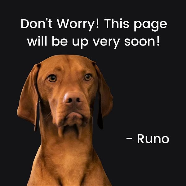 runo(2).png