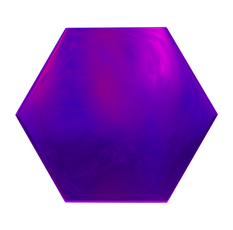 The_Lab_Hexagon.png