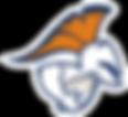 TITANS_logo_symbol.png