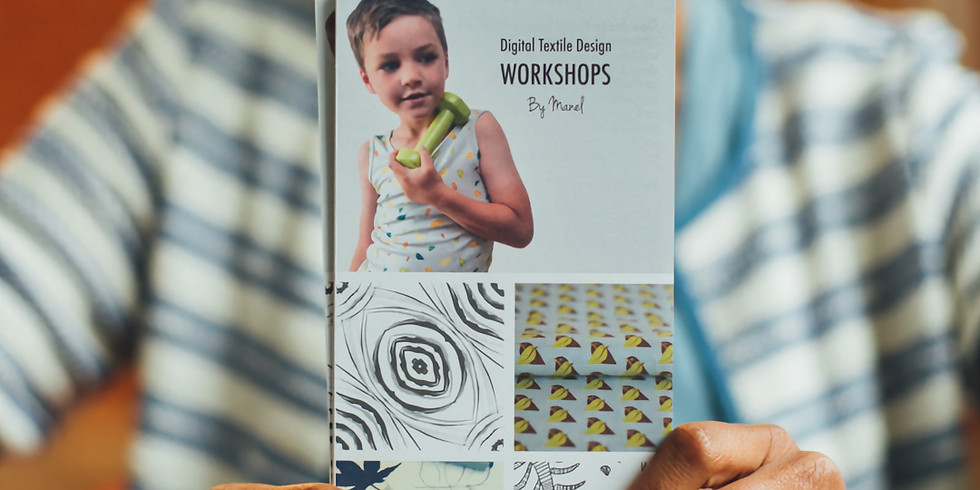 Textile workshop/Industry Talk @ Plymouth, College of Arts, UK