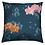 Thumbnail: Pillow VanEyck2020 'Blue'