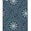 Thumbnail: IPhone Case VanEyck2020 'Blue'