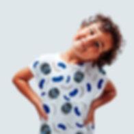 Celine Poppe2.jpg