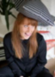06-KIIV - Lies Engelen Photography.jpg
