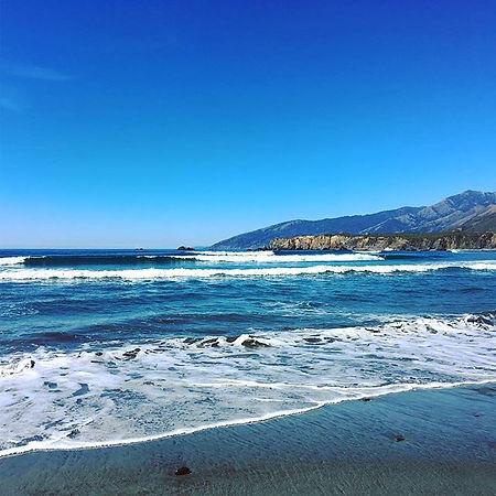 Los Padres National Park beauty 🙃😀🙏#l
