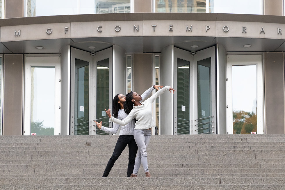 Dancers in Chicago (9 of 21).jpg