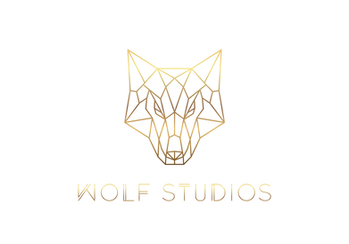 WoLF Studios Logo - No Background.png