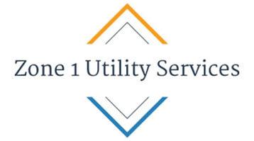 Zone-1-Utility-Services-Logo-360x200-1.j
