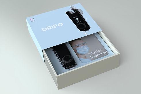 DRIPO_MIGHTYSEED 2.jpg