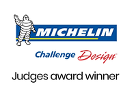 michilin logo.png