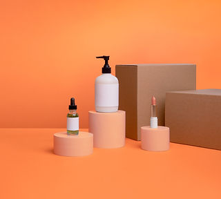packaging design company