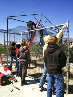 batting cage 3