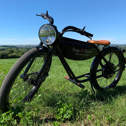 Squire Motocycles - By Dave Harris.JPG