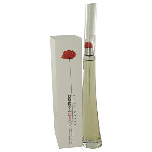 Kenzo Flower Essentielle by Kenzo 1.5 oz Eau De Parfum Spray