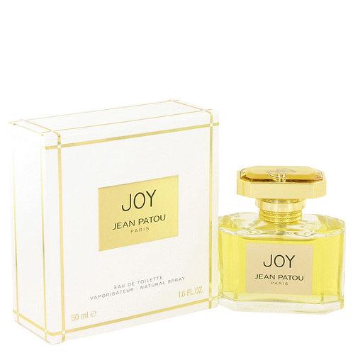 Joy by Jean Patou 1.6 oz Eau De Toilette Spray