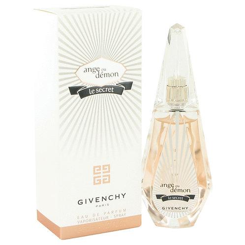 Ange Ou Demon Le Secret by Givenchy 1.7 oz Eau De Parfum Spray