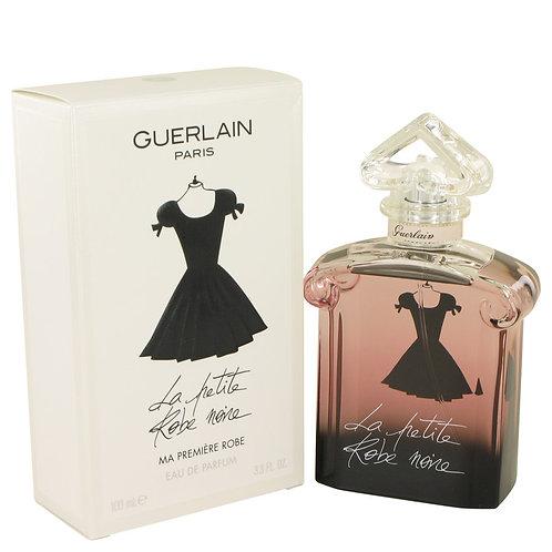 La Petite Robe Noire Ma Premiere Robe by Guerlain 3.4 oz Eau De Parfum Spray