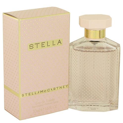 Stella by Stella McCartney 1.7 oz Eau De Toilette Spray for women