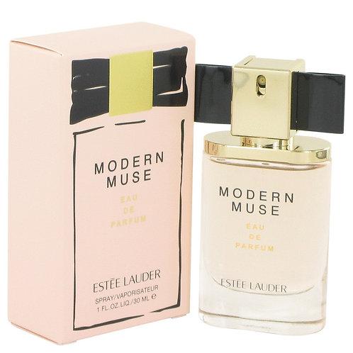 Modern Muse by Estee Lauder 1 oz Eau De Parfum Spray