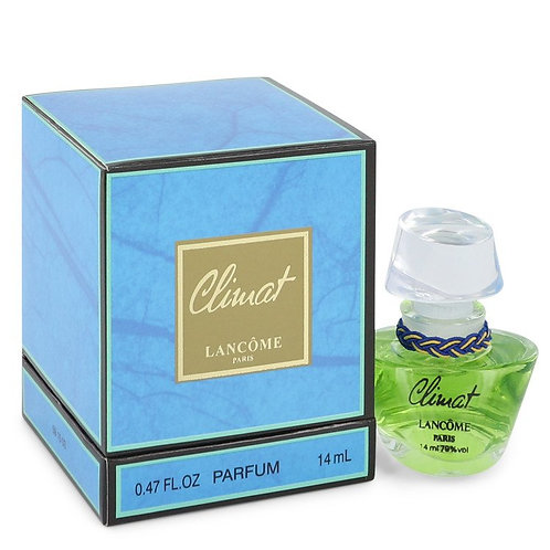Climat by Lancome 0.47 oz Pure Perfume for women