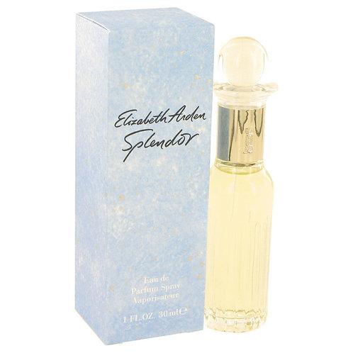 Splendor by Elizabeth Arden 1 oz Eau De Parfum Spray