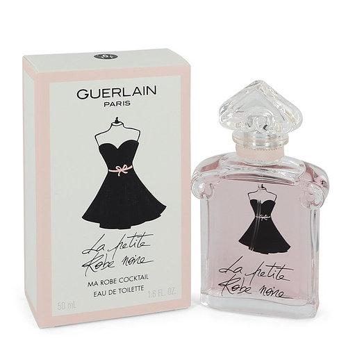 La Petite Robe Noire by Guerlain 1.6 oz Eau De Toilette Spray