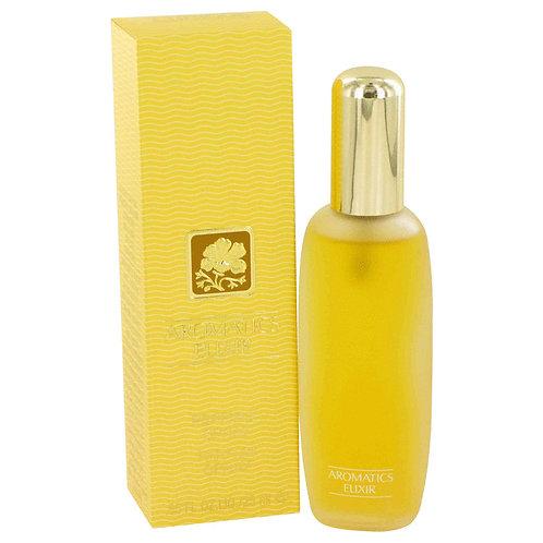 Aromatics Elixir by Clinique 0.85 oz Eau De Parfum Spray for women