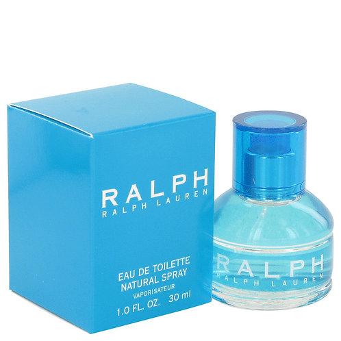 Ralph by Ralph Lauren 1 oz Eau De Toilette Spray