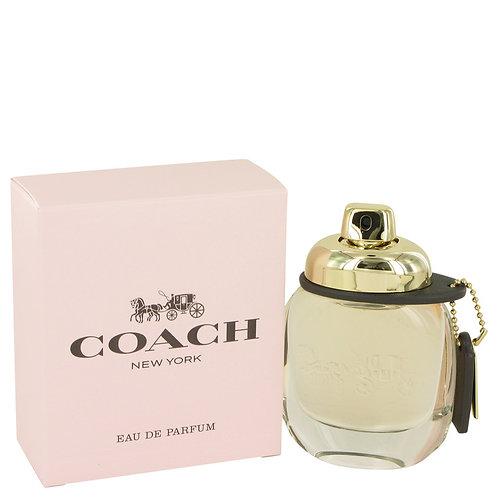 Coach by Coach 1 oz Eau De Parfum Spray