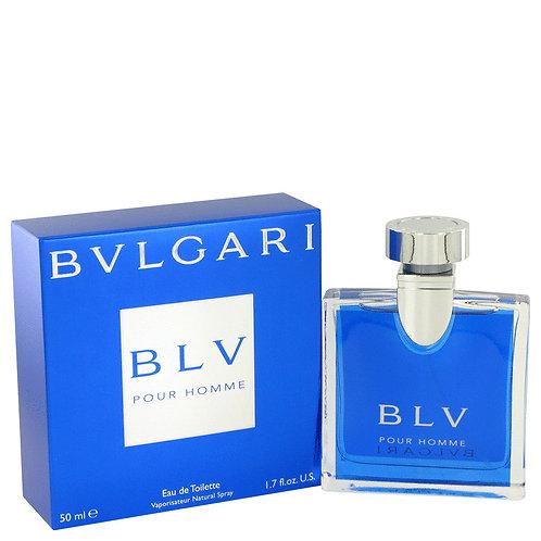 Bvlgari Blv by Bvlgari 1.7 oz Eau De Toilette Spray