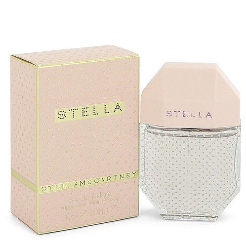 Stella by Stella McCartney 1 oz Eau De Toilette Spray for women